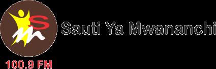 Sauti ya Mwananchi Fm